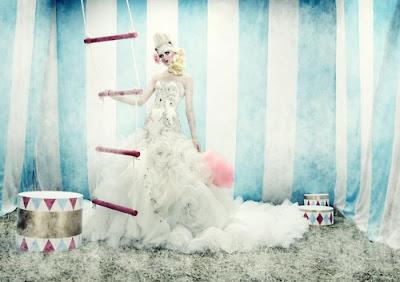 Haute couture baroque amato luxe lekpa robe mariée