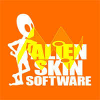 Alien Skin Complete Plugin 2015 Full Crack