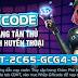 Độc Quyền: Nhận Gift Code Chiến Dịch Huyền Thoại