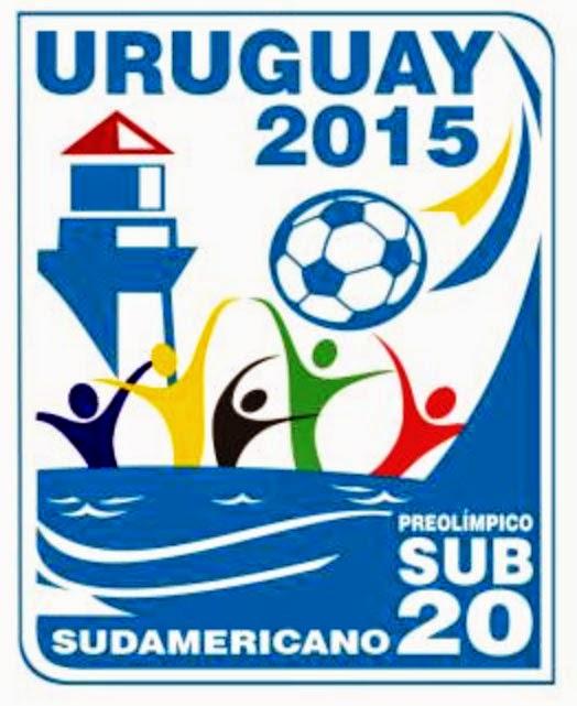 Copa Sudamericana Fútbol sub20