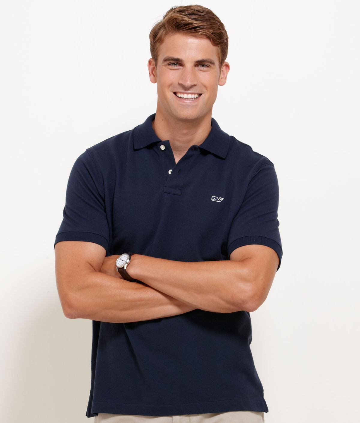 Preppy Daily Preppy Looks For Guys