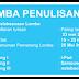 Lomba Penulisan Blog di Makassar