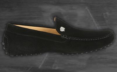 Atelier Men's Shoe