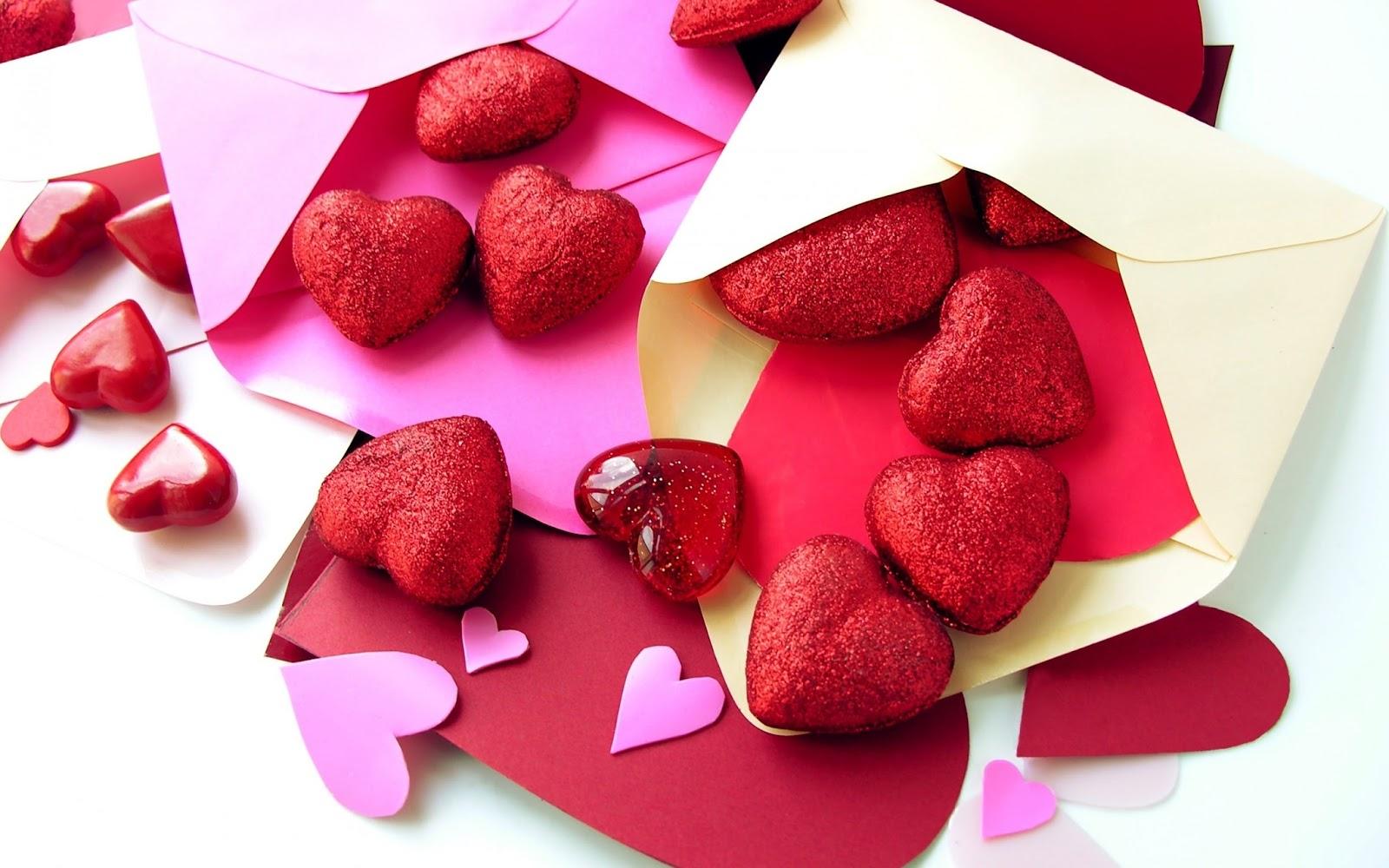 Imágenes hermosas para San Valentín 14 de Febrero  - Imagenes De San Valentine