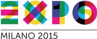 """EXPO 2015 """"Nutrire il Pianeta, Energia per la Vita"""""""