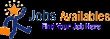 Govt Jobs   IT Jobs   Abroad Jobs   Dawn   Jang   Express   AAJ   Kawish   Nawaiwat