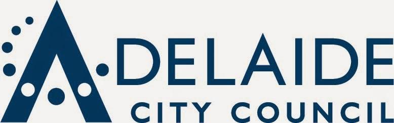 Adelaide City Council