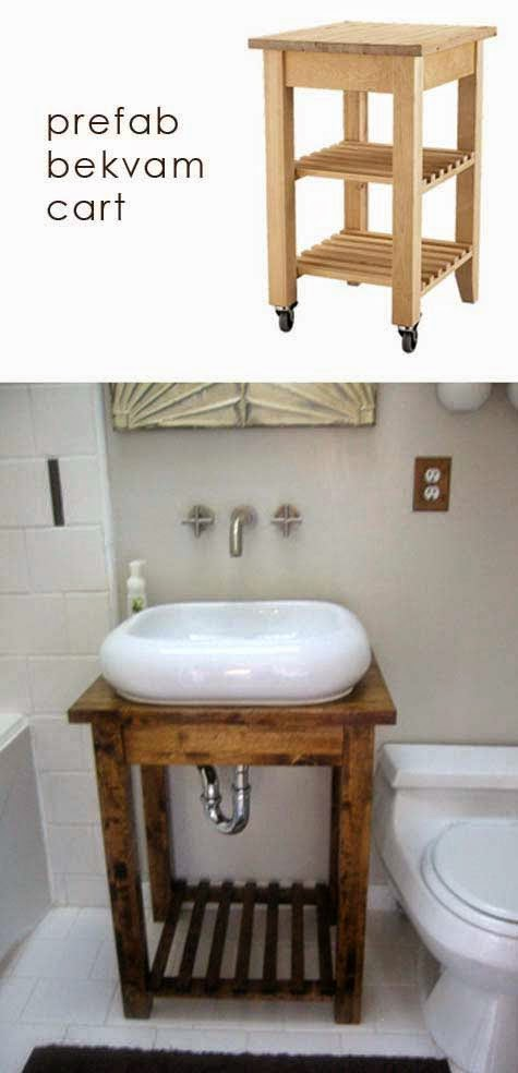19 Diy Furniture Makeovers Do It Yourself Ideas And Projects