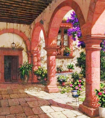 paisajes-mexicanos-en-oleo