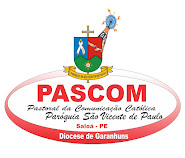 PASCOM Saloá