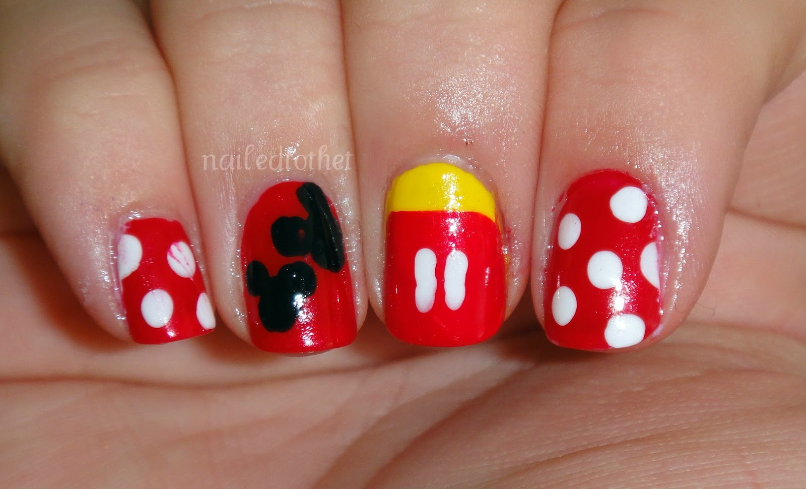 disney nail art designs joy studio design gallery best