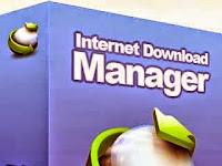Free Download IDM 6.20 Build 5 Update Terbaru 2014