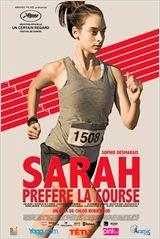 Sarah préfère la course 2014 Truefrench|French Film