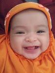 Iman Zara