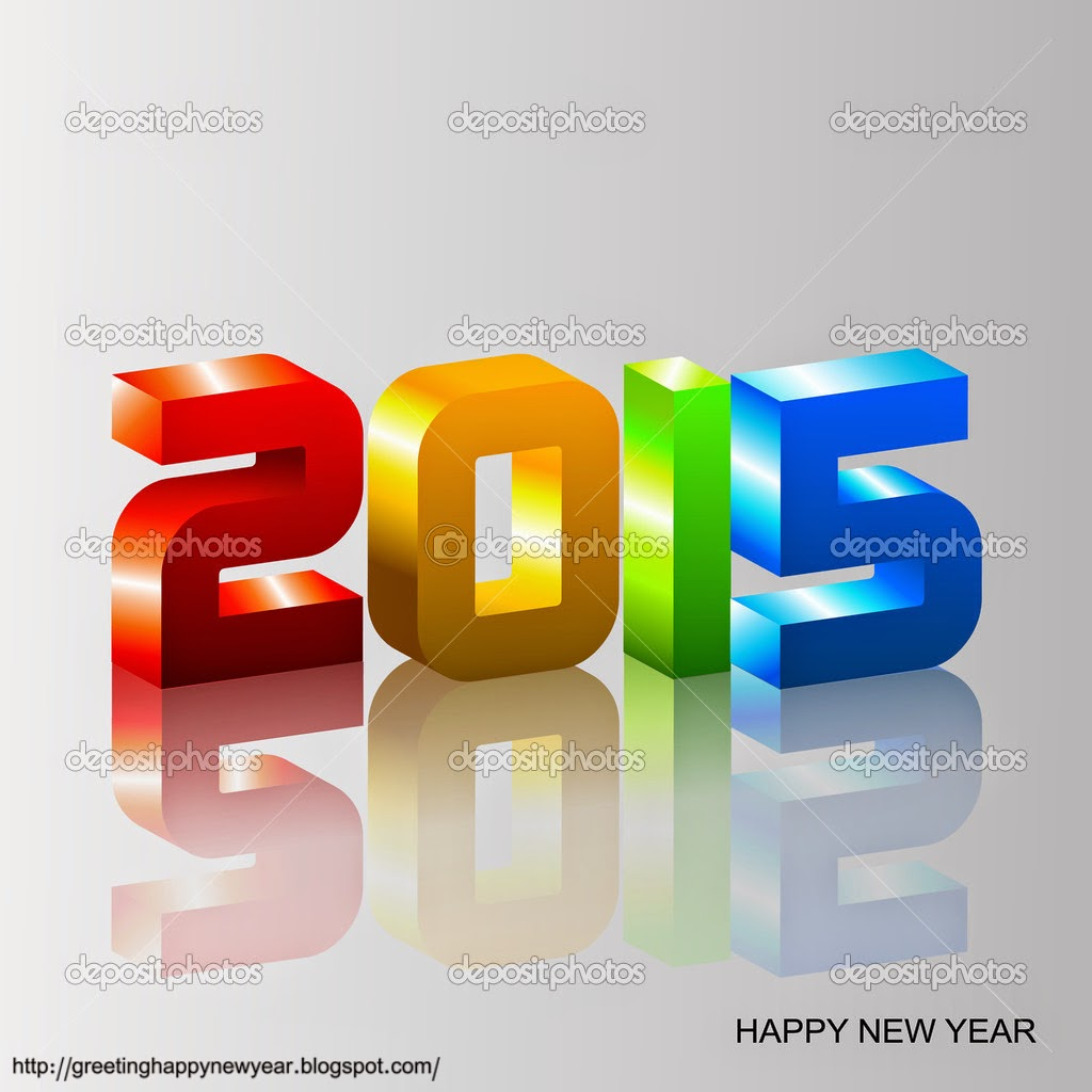 Top Class New Year 2015 Pictures
