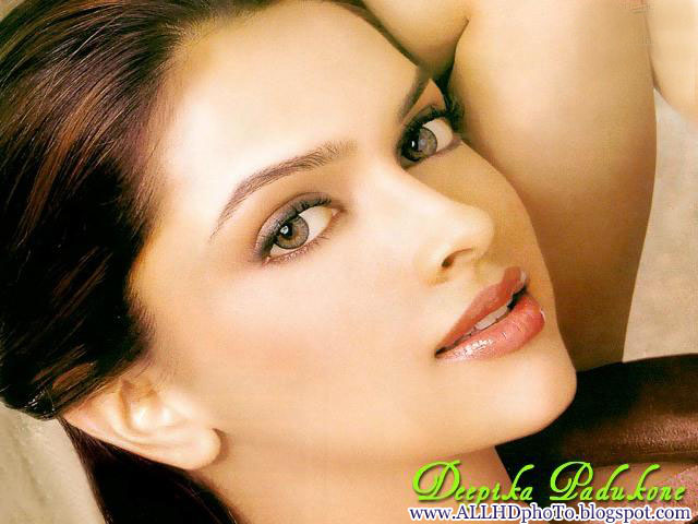 Deepika Padukone Hot And Sey Wallpapers