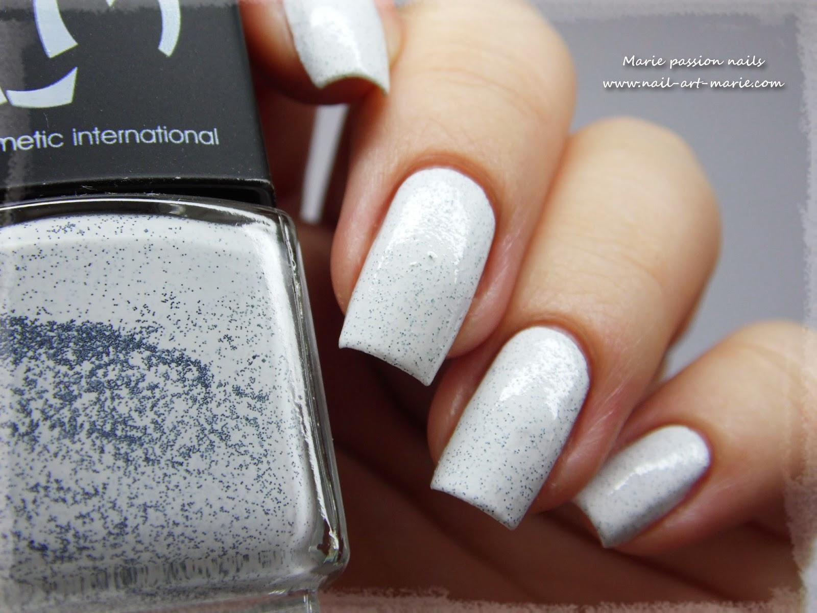 Lm Cosmetic Azul Cristal6