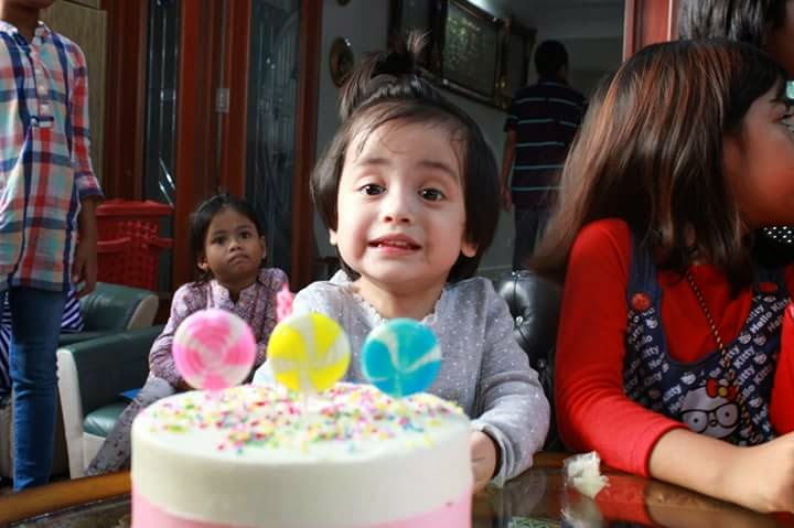 SopHea tUrNS 2