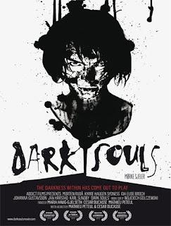 Ver Dark Souls (2010) online