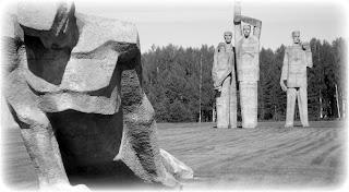 Dachau KZ: GROSS-ROSEN CONCENTRATION CAMP - PART 4/6