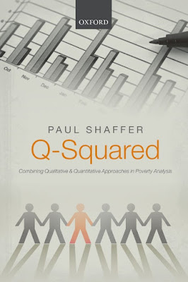 Q-Squared: Combining Qualitative and Quantitative Approaches in Poverty Analysis - Free Ebook Download