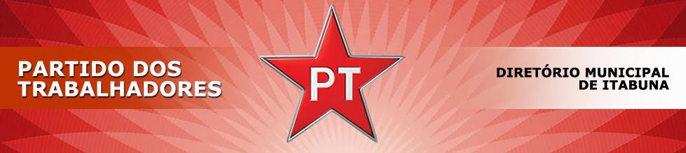 PT Itabuna