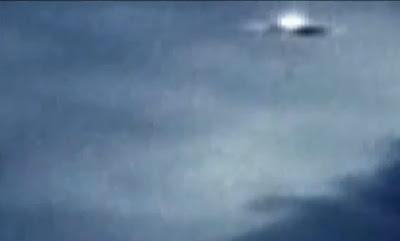 platillos volares ovnis en la tormenta de arena de fenix arizona 2011