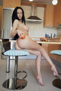 Hot Naked Girl - sexygirl-0000000019-794496.jpg