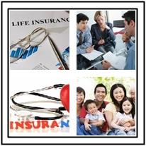 Pedoman Penting Memilih Produk Asuransi Jiwa