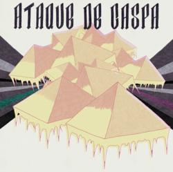 Clásico: ATAQUE DE CASPA