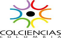 Colciencias apoya proyectos de apropiación para la comunicación de la ciencia la tecnología y la innovación