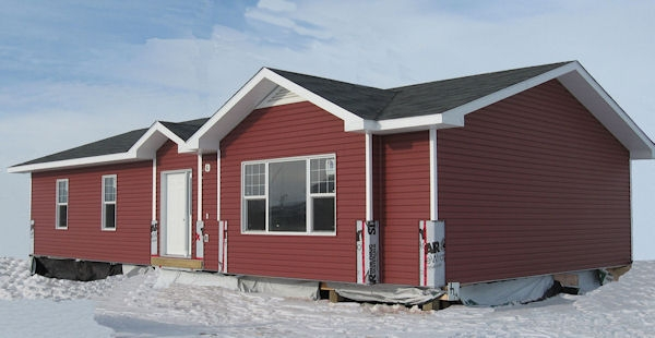 Prefab Garden Sheds Alberta Build Shed From Plans