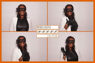 Middleburg Film Masquerade
