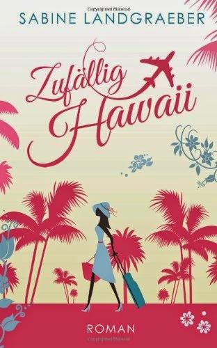 http://www.amazon.de/Zuf%C3%A4llig-Hawaii-Sabine-Landgraeber-ebook/dp/B00IRJ9S54/ref=sr_1_1?ie=UTF8&qid=1408193999&sr=8-1&keywords=zuf%C3%A4llig+hawaii