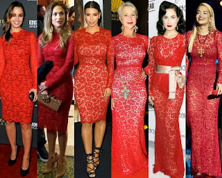 Celebrities2-Rojo-Rubi-5-Tendencias-de-Pasarela-te-visten-de-Fiesta-Shopping-godustyle