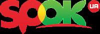 Spok.ua (Спок) - Интернет Магазин Детских товаров