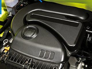 Fiat uno car 2012 engine - صور محرك سيارة فيات اونو 2012