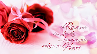 valentines-day-images-for-facebook