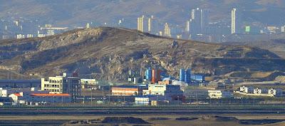 la-proxima-guerra-complejo-industrial-corea-del-norte-kaesong