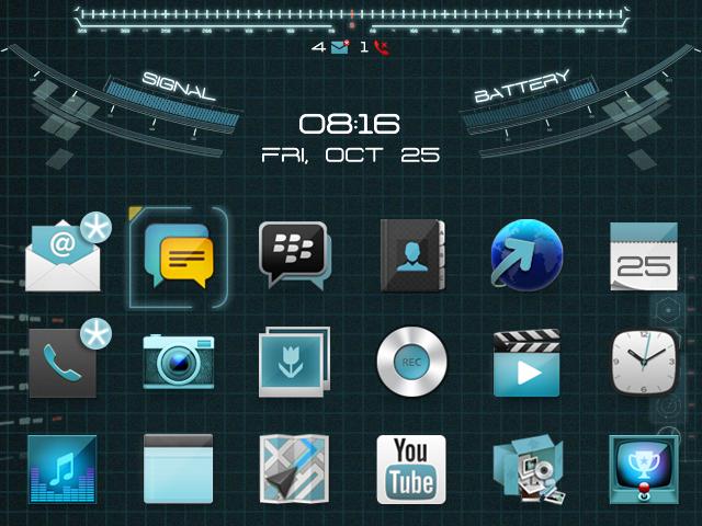Bb 2013 9530 os download terbaru