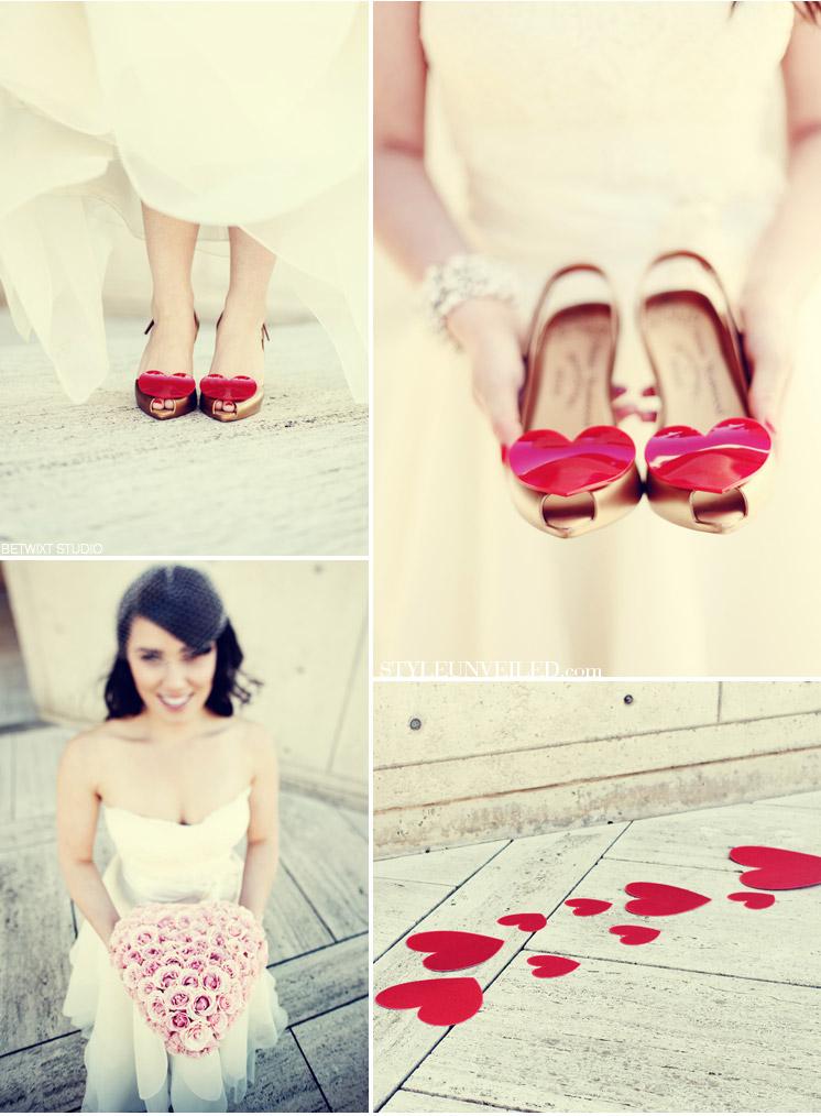 Идеи для фотосессии в День Святого Валентина ...: http://vashevdohnovenie.blogspot.com/2011/09/blog-post_603.html