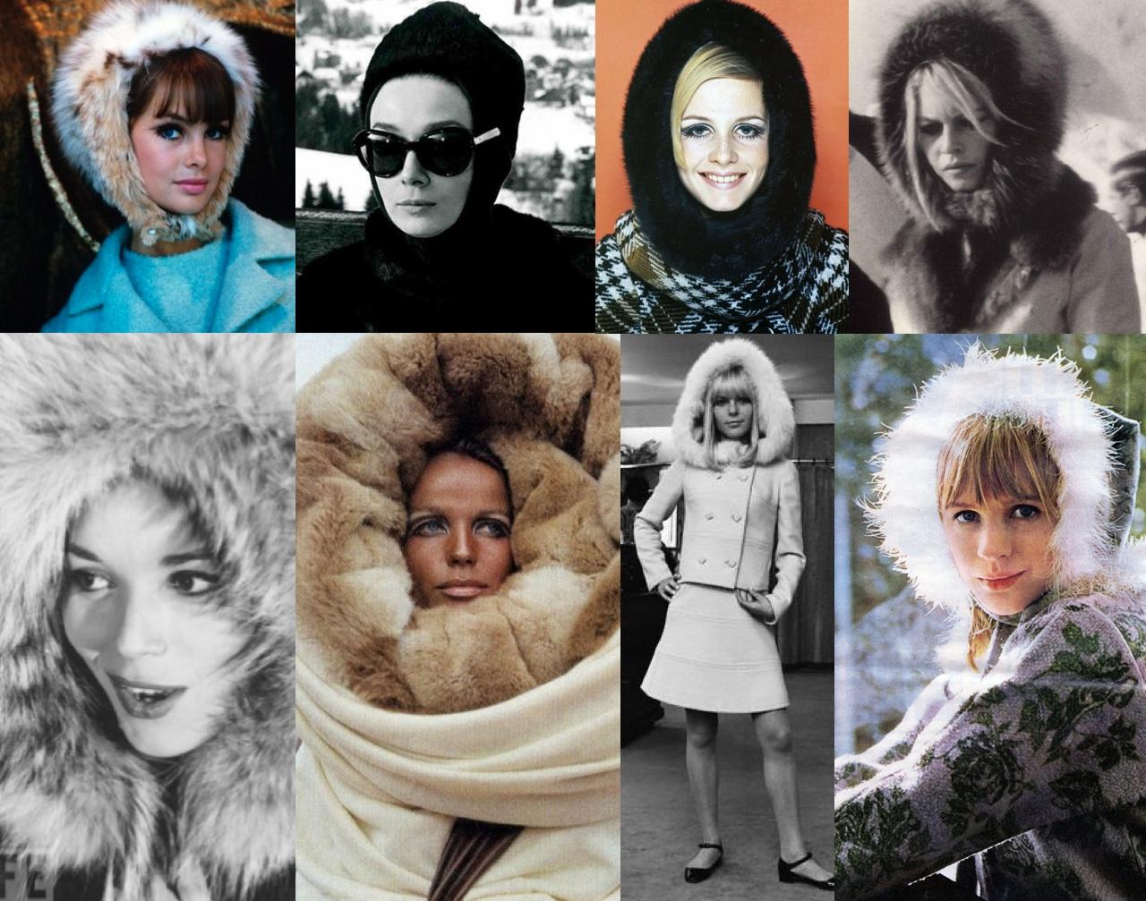 http://4.bp.blogspot.com/-JkQTVTl9-4M/URGTJtdoL5I/AAAAAAAAEbM/eNQzKkKl_cA/s1600/Fur+Hood_DRG+girls.jpg