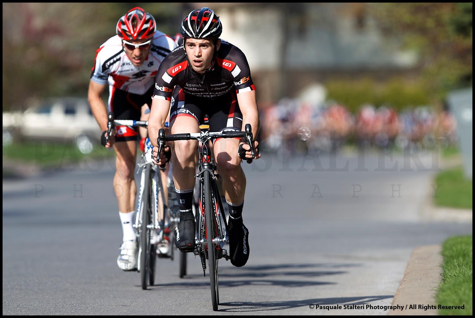 http://4.bp.blogspot.com/-JkQaH_0tz4U/T617vR-RlxI/AAAAAAAAROQ/YsmnX0l1B-A/s1600/Remi+Pelletier-Roy_Miroir+du+Cyclisme_Pasquale+Stalteri_PAS2970.jpg