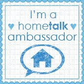 HomeTalk Ambassador