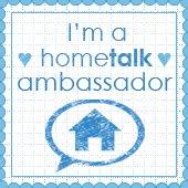 HomeTalk Ambassador