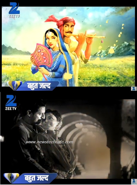 'Lajwanti' ZeeTv Upcoming Show Wiki Story |Promo |Starcast |Title Song |Timing |Pics