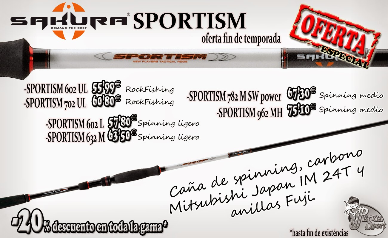 http://www.jjpescasport.com/es/productes/1785/SAKURA-SPORTISM-NEO-ALL-IN-ONE