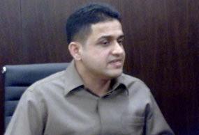 Kabar berita terbaru keberadaan Nazaruddin video percakapan Nazaruddin skype youtube