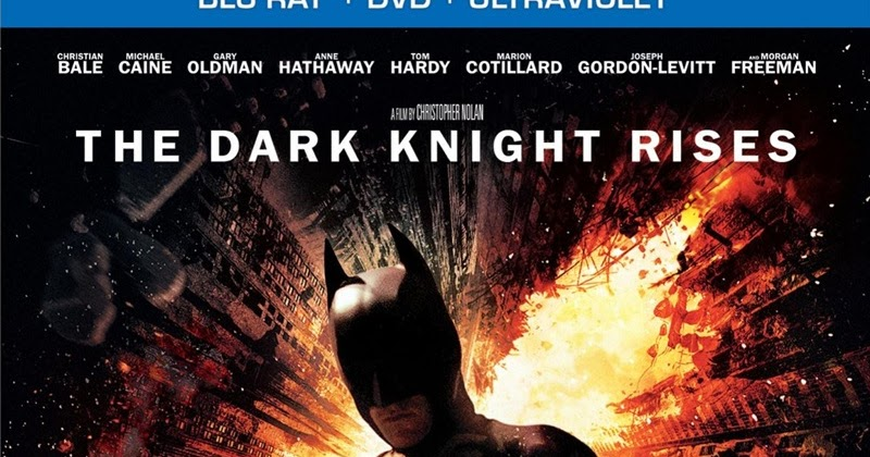 the dark knight rises free online movie