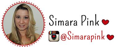 http://instagram.com/simarapink